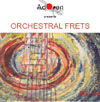Orchestral Frets